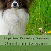 Papillon Training Secrets: Obedient-Dog.net